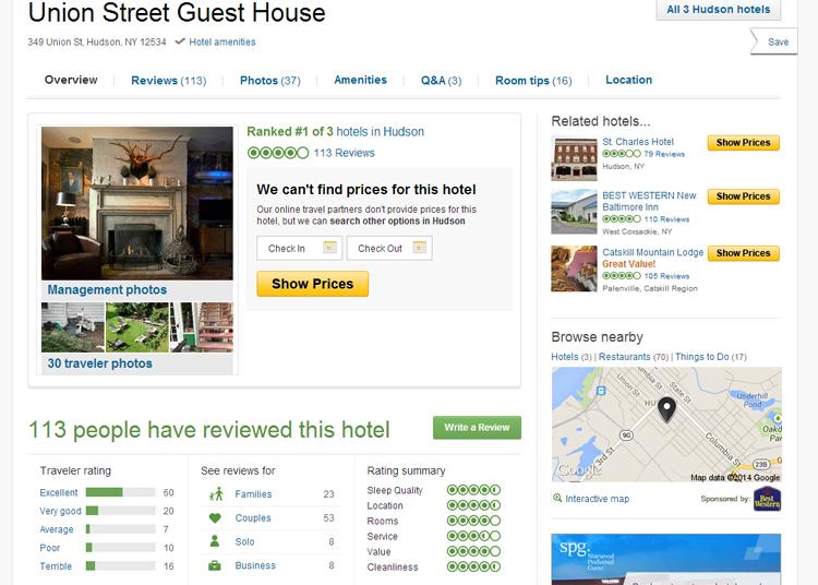 Tripadvisor-union-street-guest-house