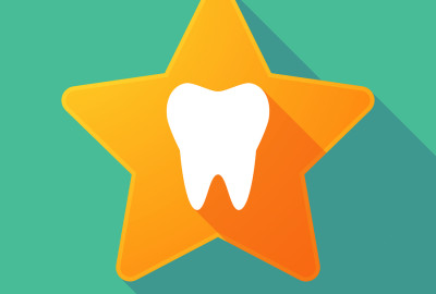 Reputation management for dentists